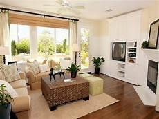 home interior idea 10 house decor ideas