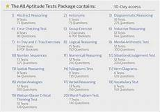 Free Online Aptitude Test Psychometric Test Questions And Answers Pdf Free Download