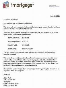Credit Application Approval Letter Knowcrazy Com Sample Credit Approval Letter