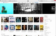 Apple Itunes Charts Itunes Store Wikipedia