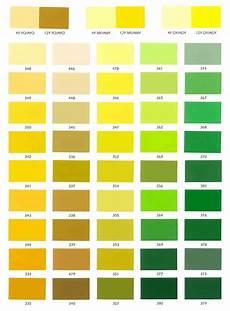 Hisandher Com Color Chart Industrial Paint Color Cards