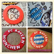 search results for bayern munich logo ausmalen