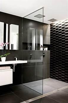 black and white bathroom tile ideas 34 classic black and white bathroom design ideas