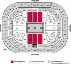 Kohl Center Seating Chart Uw Band Concert Kohl Center Seating Chart With Seat Numbers Brokeasshome Com