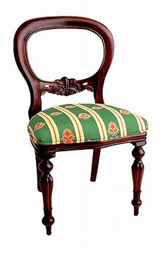 Chaise Sofa Chair Png Image by Chair Png Images Transparent Free Pngmart