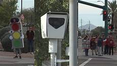 Houston Red Light Cameras Back On Some Phoenix Residents Want City Council To Bring Back Red