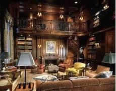 luxurious homes interior luxury interior homes 15 arrangement enhancedhomes org