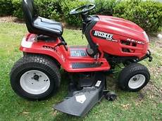 Huskee Garden Lawn Tractor Florida Lady Lake Lawn And