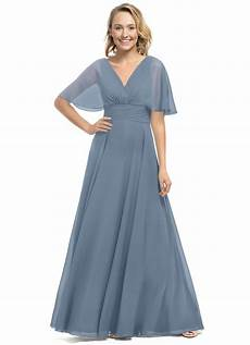 Azazie Dress Size Chart Azazie Bridesmaid Dresses Azazie