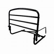 stander 30 quot safety bed rail 8050 8051 w pouch