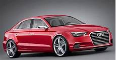 2020 audi a3 2020 audi a3 sedan specs changes and release date