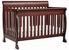 baby bargains best baby crib 2019 davinci baby