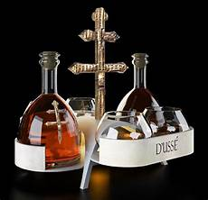 Bloom Design Miami Cognac D Usse Gets A Special Tray By Bloom Design In Miami
