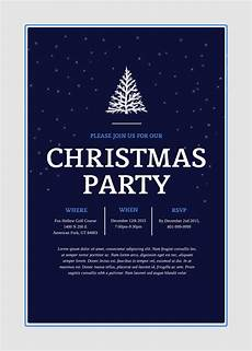 Holiday Party Invitations Template Print And Win Holiday Sweepstakes Lucidpress