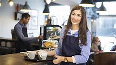 Part Time Jobs For Teenage Students 8 Part Time Jobs That Offer College Benefits