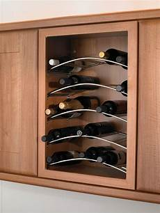 8 best images about wine rack ideas on amish