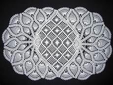 crochet doilies doilies doilies beautiful crochet doiles crochet