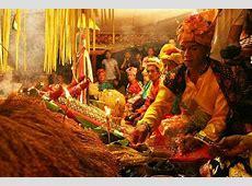 Upacara Mapalili » Budaya Indonesia