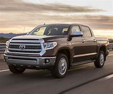 2019 Toyota Tundra Truck by 2019 Version Tundra From Toyota Expected Significant Changes