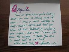 Love Letters Him 10 Fashionable Love Letter Ideas For Him 2019