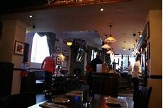 The Harbour Lights South Shields Harbour Lights South Shields Restaurant Reviews Phone