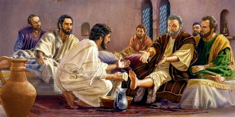 Lukacs Storia E Coscienza Di Classe