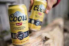Coors Banquet Vs Coors Light Cavalry Revisits History To Promote Coors Banquet