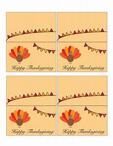 thanksgiving card template thanksgiving place card printable cooking up cottage