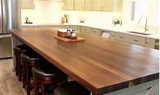 walnut kitchen island black walnut kitchen island mcclure block butcher block