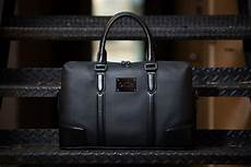 product feature onur luxury s bag styled by