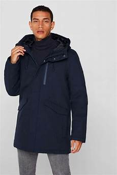 winter coats thinsulated esprit winter jacket with 3m 174 thinsulate 174 filling at our