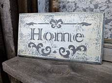 home decor signs home wood sign home decor signs new home housewarming gift