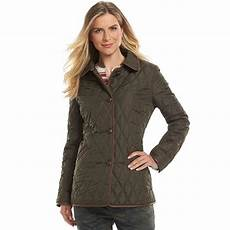 womens barn jackets and coats stuffed chaps lightweight quilted barn jacket s size