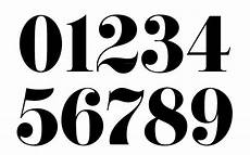 Fonts For Numbers Eloquent Numbers Png Photo By Lehrusovsky Photobucket