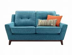 Sofa End Tables Narrow Png Image by Sofa Png Images Transparent Free Pngmart