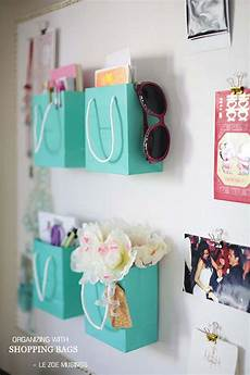 46 best diy room decor ideas diy projects for