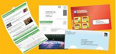 Templates For Mailers Self Mailer Printing Self Mailer Design Iti Direct Mail