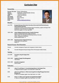 Resume Format Hotel Management Make Hotel Management Resume Pdf Internationalrd Resume