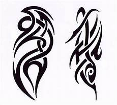 Free Tribal Designs For Men Tribal Images Amp Designs