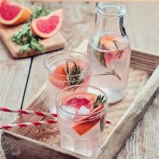 bere acqua di rubinetto acqua di casa 5 tips per migliorarla babygreen