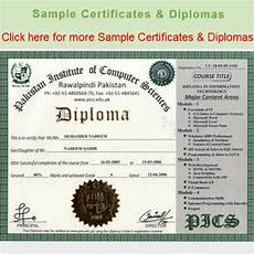 Hardware And Networking Certificate Format Download Experienced Base Certificate And Diploma Govt Recognized