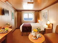 cabine interne costa favolosa costa favolosa cabine ponti e itinerari costa crociere