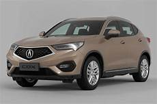 acura mdx new model 2020 the top 10 suvs to look out for in 2020