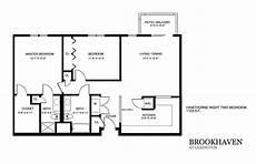 Apartment Floor Planner Brookhaven Apartment Floor Plans