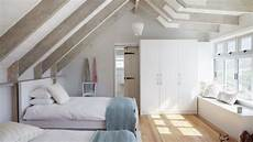 da letto in mansarda da letto in mansarda mansarde nel 2019