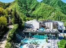 bagno di romagna roseo hotel euroterme i 6 migliori hotel di bagno di romagna da 52