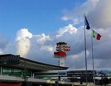di rom aeroporto di roma fiumicino