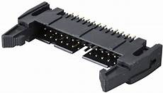 Sofa Connector Interlocking Png Image by Psl 26 Pin Connector 26 Pin With Interlock At