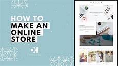 Make An Online List How To Make An Online Store 2018 Wordpress Ecommerce