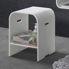 sgabello bagno sgabello di design per bagno a prezzi ridotti white